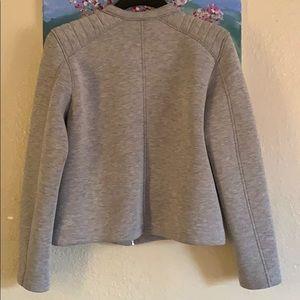GAP Jackets & Coats - Lightweight Jacket